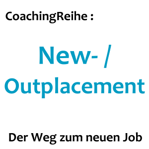 Newplacement Outplacement
